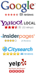 image showing sites with moving company reviews